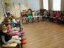 Projekt Spolupráce s MŠ a školami