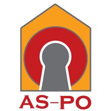 AS-PO