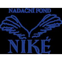 Nadační fond NIKÉ