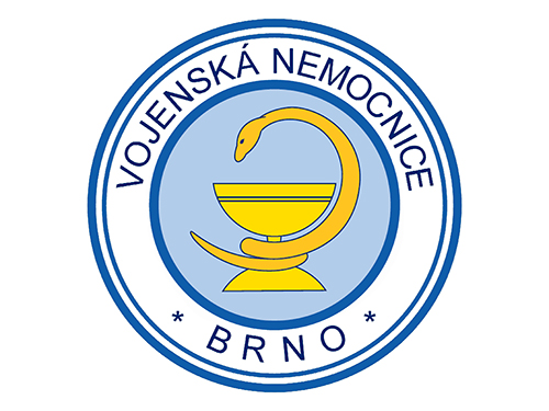 VN Brno