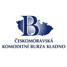 Českomoravská komoditní burza Kladno