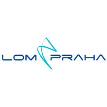 Lom Praha