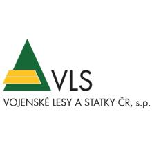 Vojenské lesy a statky ČR