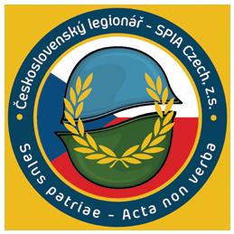 Československý legionář