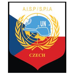 AISP-SPIA