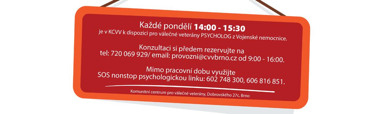 webpsycholog