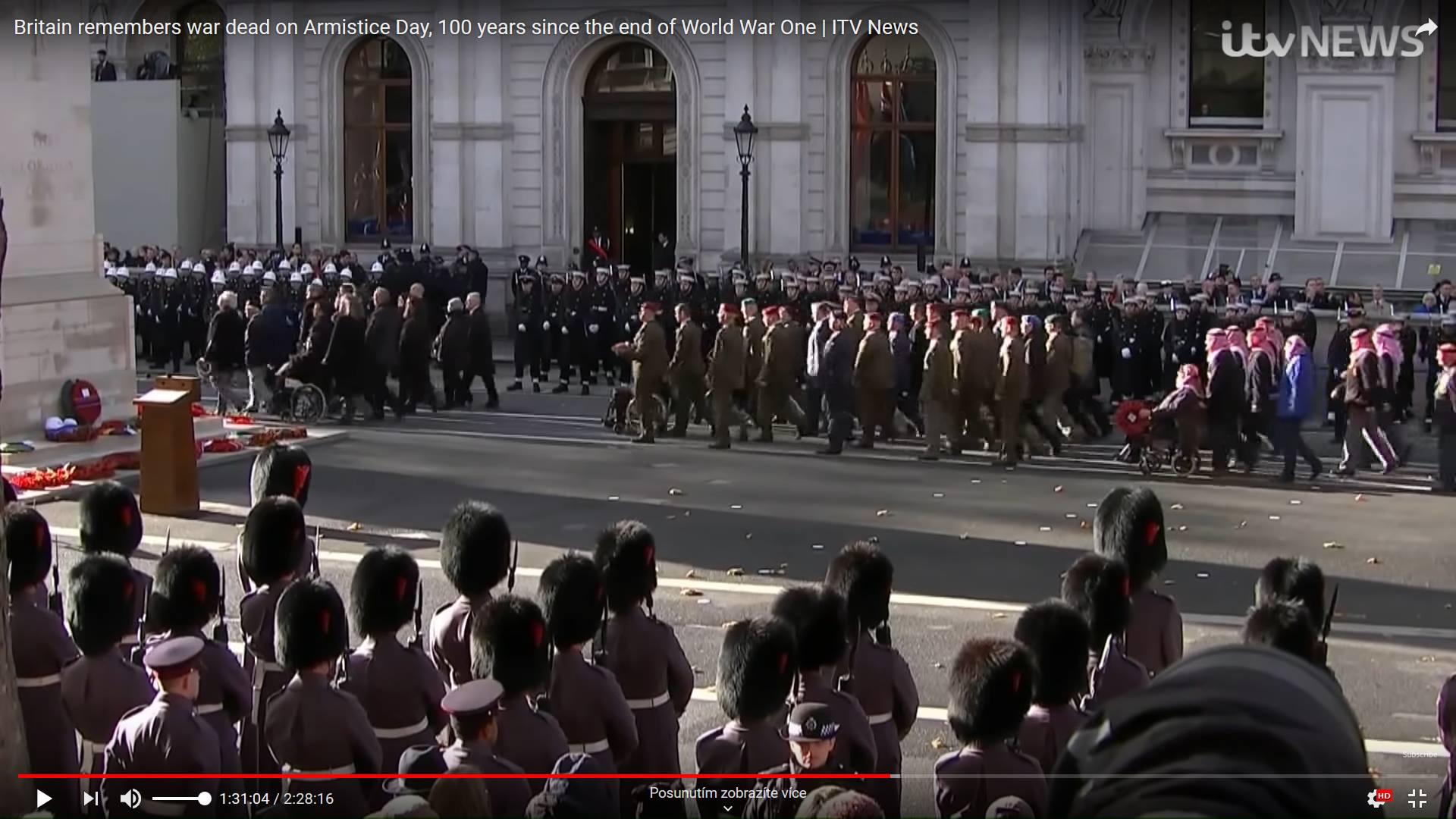 seznamování klubů v Londýně vojenské osobní seznamky