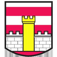 KVV Brno
