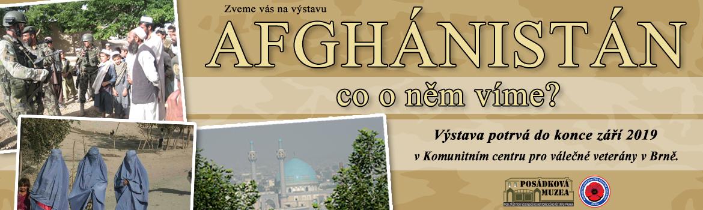 banner-web-afghanistan-coonem-vime