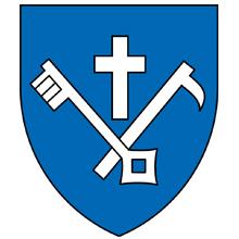 Brno Královo-pole