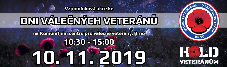 web-banner-vzpominkova-akce