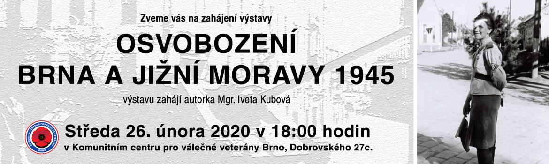 banner-web-osvobozenibrna