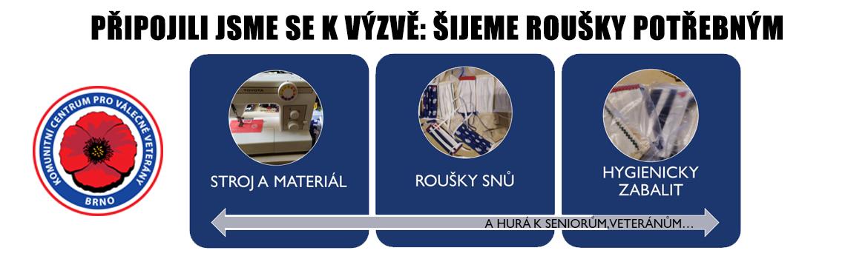 banner-web-rousky slider