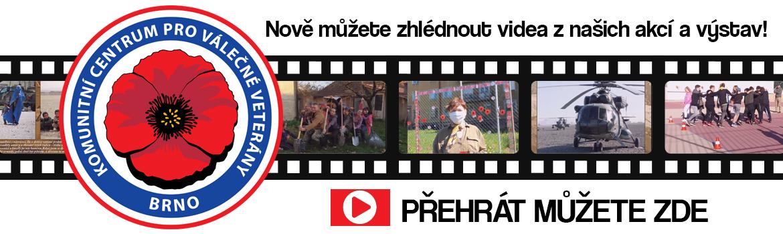 banner-web-videa