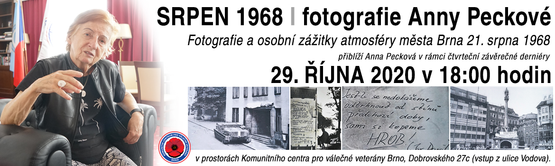 banner-web-srpen1968