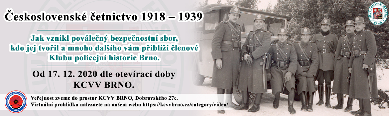 banner-web-cetnictvo