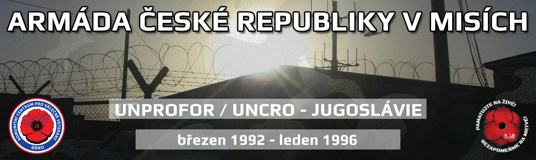 mise-unprofor-uncro-jugoslavie-webkcvv