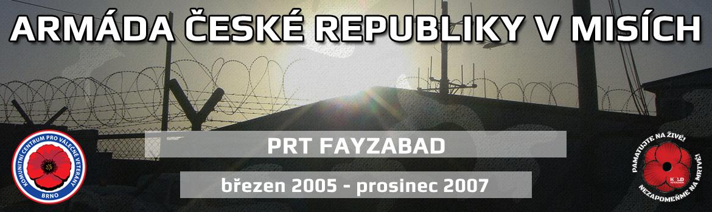 prt-fayzabad-webkcvv