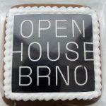Open House Festival Brno 2021 a KCVV