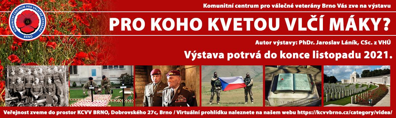 banner-prokoho-vlcimaky