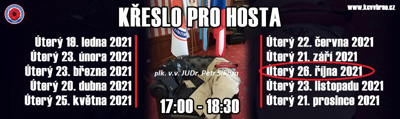 Petr Sikora_křeslo_web